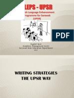 ELEPS Writing Tips