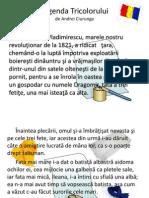 legenda_tricolorului_limba_romana.pdf