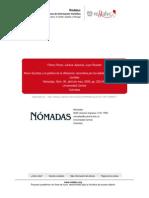 105112060017.pdf