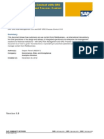Using Risk Business Content with GRC - Risk Management and Process Control 10.0.pdf