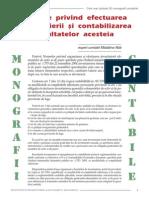 Contabilizarea-Rezultatelor Inventarierii