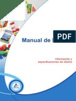 ManualDise+¦o v7