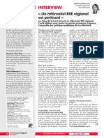 Environnement Magazine_14 octobre 2013.pdf