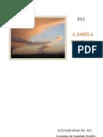 Eli ~ a Janela Iluminada