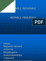 erectia fentolaminei