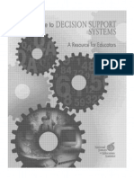 119- Forum Guide to Decision Support Systems.pdf