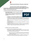 Ley 27-2011 Reforma Pensiones