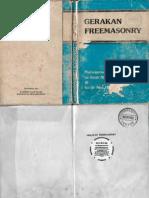Gerakan Freemasonry-Muhammad Safat