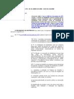 Lei Nº 11718 de 20_junho_ 2008 contrato trabalhador rural