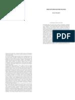 Jean Piaget - Seis Estudios de Psicologia_booklet