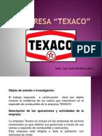 TEXACO.pptx