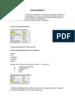 Practica Estadística I