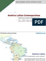 relieve américalatina2013