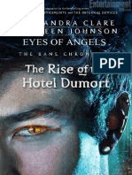 05The Rise of the Hotel Dumort.