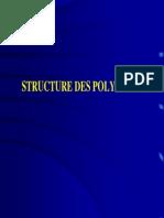 cours polymères - Staniek