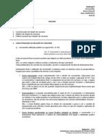 MpMagEst SATPRES Consumidor BGiancoli Aula02 020313 CarlosEduardo
