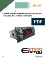 ST 500 (CHA-CLK )_spa_manual_maquina_pequeña_C1