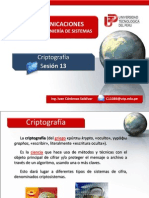CLASE013-CRIPTO