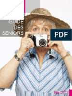 Dijon Est Devenue Divaa