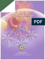 Manual Sifilis Miolo PDF 53444