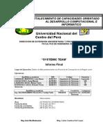 Informe Final Systemic Team REVISADO 14AGO2013 (1)