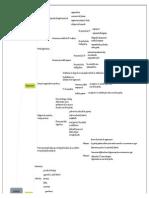 06 CONVENIO COLECTIVO.pdf