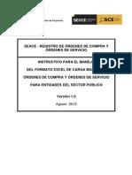 Manual Registro Masivo