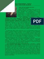 Filolefebvrismo (Partes I-VII), por J. M. Iraburu.docx