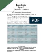Resumen tecnología T3.doc