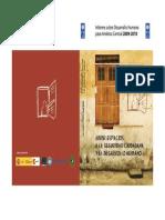 Presentación__Informe_sobre_Desarrollo_Humano_para_Centro_América_2009-2010