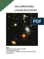 Libro I. Medicina natural de autoayuda.pdf