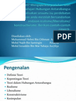 kedinamikansistemantrabgsa-110119122454-phpapp02