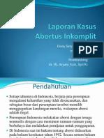 pp ab incom
