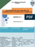 PPT No3