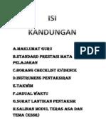 ISI KANDUNGAN.docx