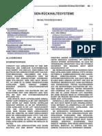 Insassenr�ckhaltesysteme GJX_8M.pdf