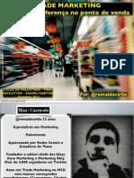 marketingnight-tradepdf-111026204510-phpapp02