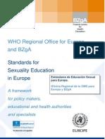 Standars de calidad de la educacion sexual en europa traducido.pdf