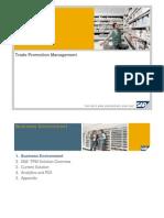 tradepromotionmanagement-J777666777
