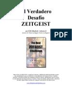El Verdadero Desafio ZEITGEIST.pdf
