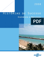 TURISMO - CANELA(RS).pdf