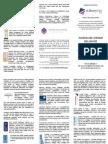 AC Database Brochures