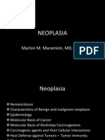 NEOPLASIA 2011 A.ppt