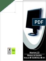 Manual LCD 1542_5002LH_1411
