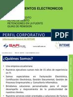Factura Electronica Inteme 2013 v6