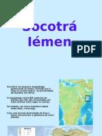SOCOTRÁ-IÊMEN