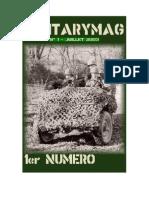 e-militarymag