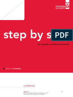 Step by Step Guide 09-10_tcm44-24133