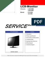 Cover_E_BN82-00496A.pdf