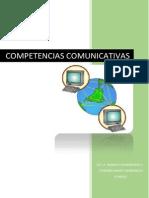 ACT. 6 COMPETENCIA COMUNICATIVA.docx